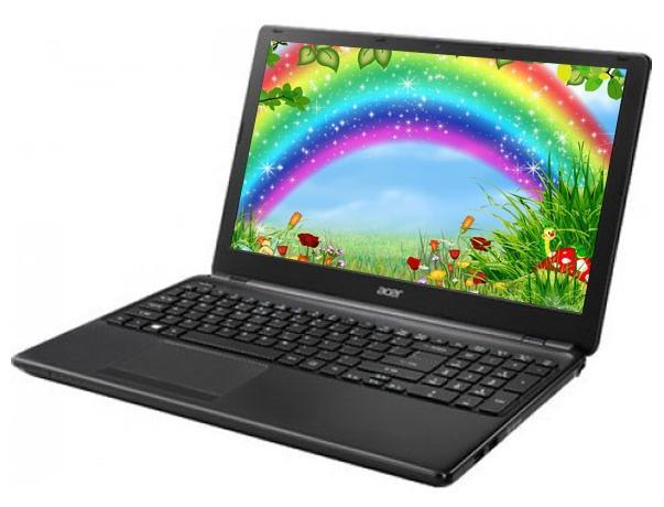 Acer-Aspire-E1-510