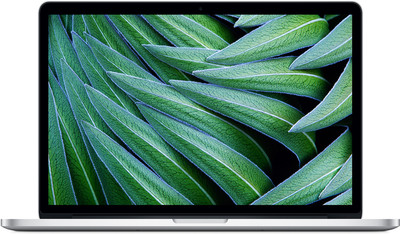 Apple ME864HNA MacBook Pro