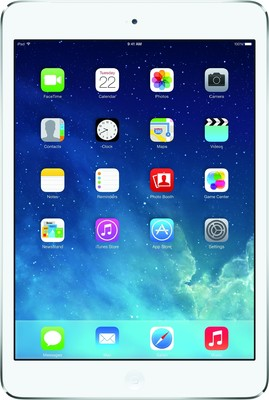 Apple iPad mini Retina display 32 gb wifi with Cellular
