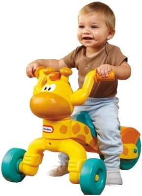 Discount On Toys
