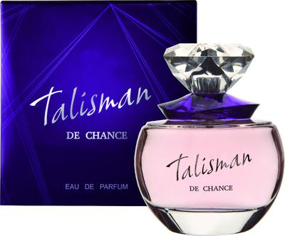 Louis Armand Talisman de Chance Eau de Parfum