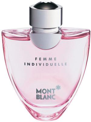 Mont Blanc Femme