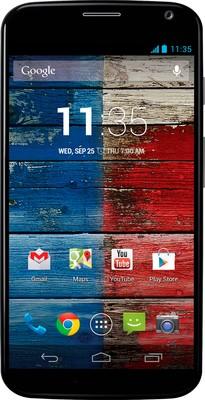 Moto X (16 GB)