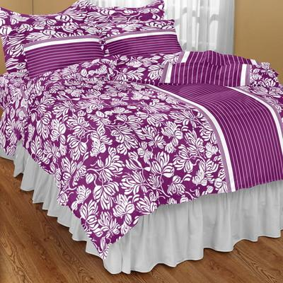 Grab Bedsheets Below INR 899
