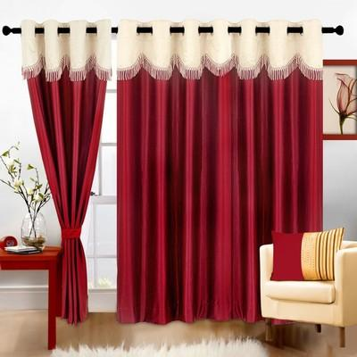 Grab Curtains For INR 599 Or Less