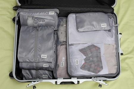 Travel n Luggage