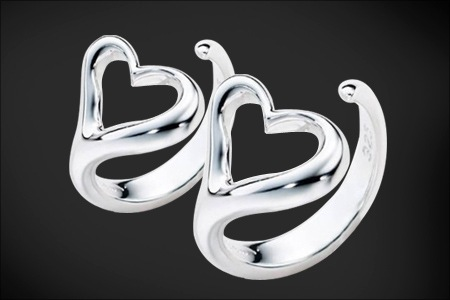 XQZIT Jewelers