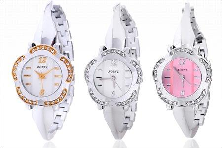 Adine Watches