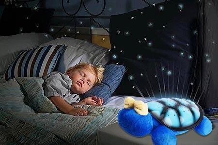 Snail Light Night Lamp