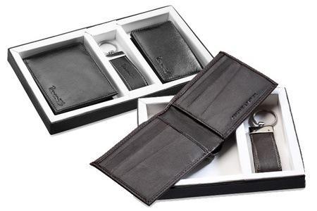 Tansmith Gift Set