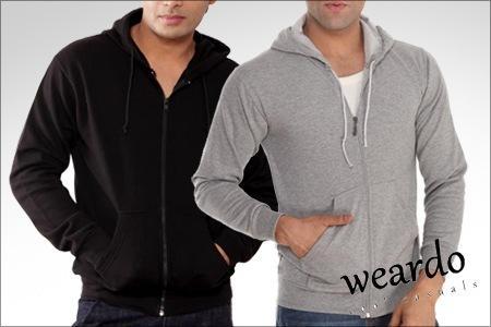Weardo Sweatshirts