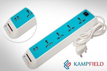 Kampfield